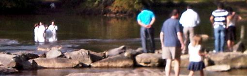 river_baptism_atl