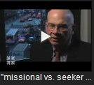 Tim Keller on YouTube