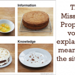The Missional Prophet